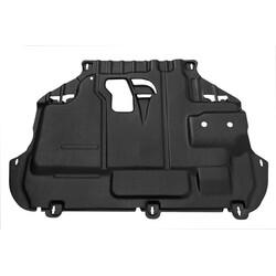 Cubre Carter Protector de carter Ford - Volvo 150908