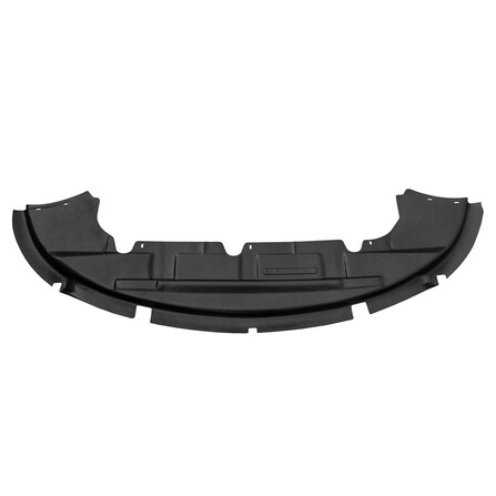 Cubre Carter Deflector Aire Ford Focus 150912