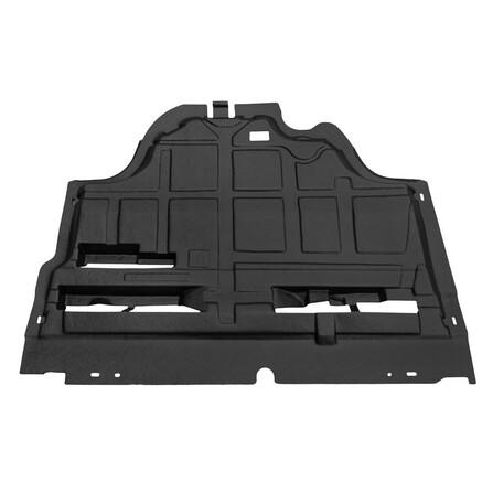 Cubre Carter Protector de carter compatible con Opel Vivaro, Renault Trafic II- Nissan Primastar 151005
