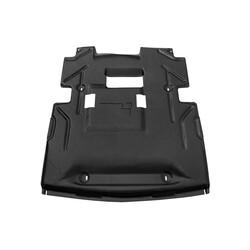 Cubre Carter Protector de carter Mercedes Clase E - W124 - 151105