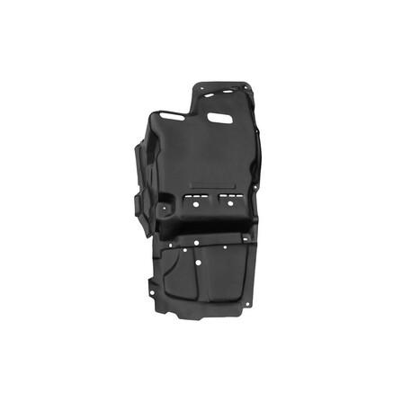 Cubre Carter Lado izquierdo protector de carter compatible con Toyota Avensis - 151402