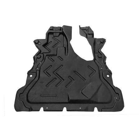 Cubre Carter Protector de carter compatible con Ford Mondeo - 150906