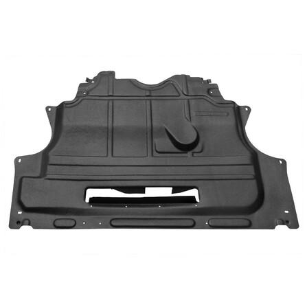 Cubre Carter Protector de carter compatible con Renault Laguna I - 151008