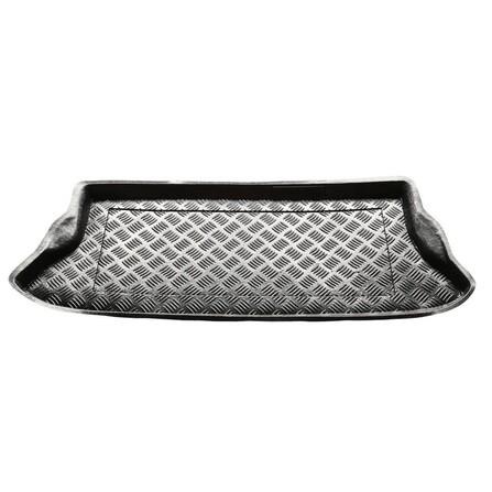 Protector Maletero PE 3D  para Toyota RAV 4 101720