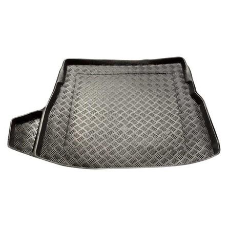 Protector Maletero PE 3D  para Toyota Corolla 101754