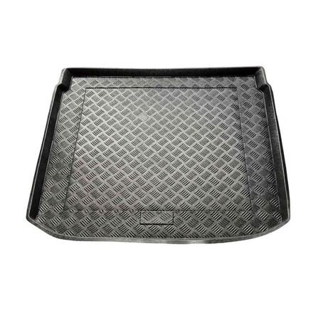 Protector Maletero PE 3D  para Seat Toledo 101419