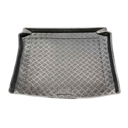 Protector Maletero PE 3D  para Seat Ibiza SW 101423