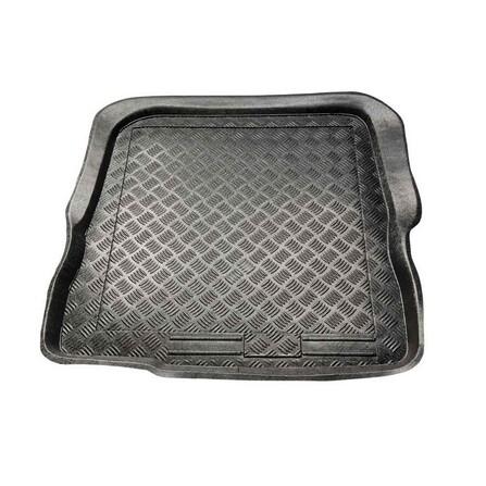 Protector maletero PE Seat Cordoba, VW Polo 101403