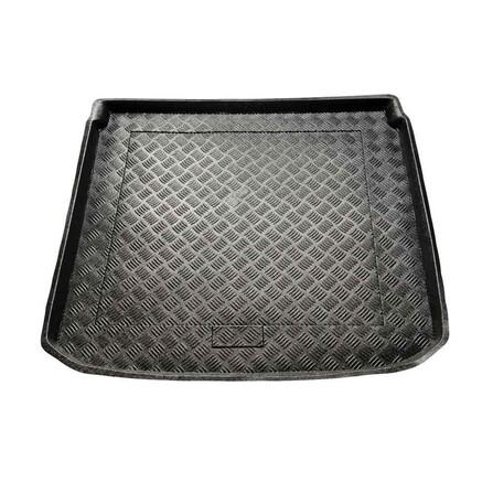 Protector Maletero PE 3D  compatible con Seat Altea XL 101417