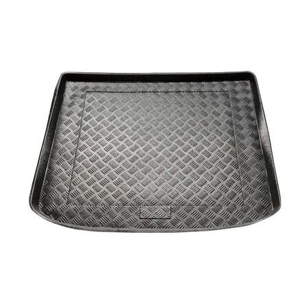 Protector Maletero PE 3D  para Seat Altea, Toledo 101413