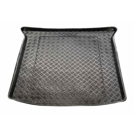 Protector Maletero PE 3D  para Seat Alhambra Van, VW Sharan Van II  101855