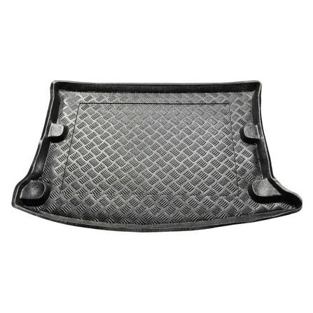 Protector maletero PE Dacia Sandero 101348