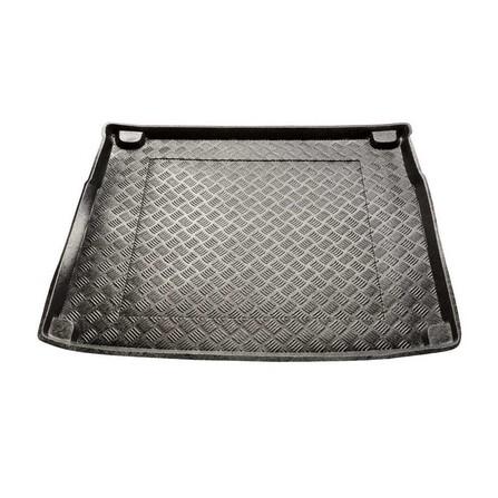 Protector Maletero PE 3D  para Peugeot 407 SW 101220