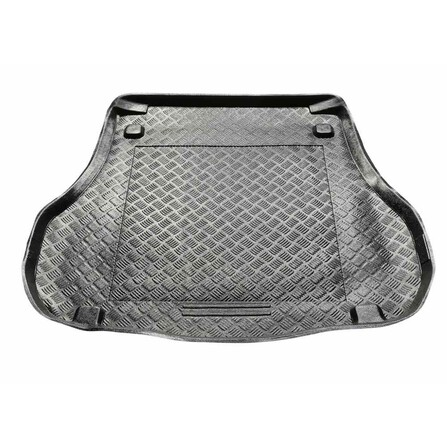 Protector Maletero PE 3D  para Peugeot 406 Break 101207