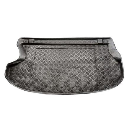 Protector Maletero PE 3D  para Mitsubishi Outlander 102305