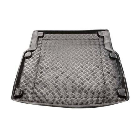 Protector Maletero PE 3D  para Mercedes Clase E W212 100928