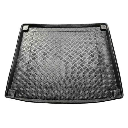 Protector Maletero PE 3D  compatible con Mercedes Clase M W164 100919