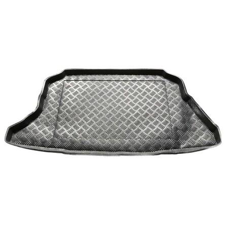 Protector Maletero PE 3D  para Mazda Demio 102205