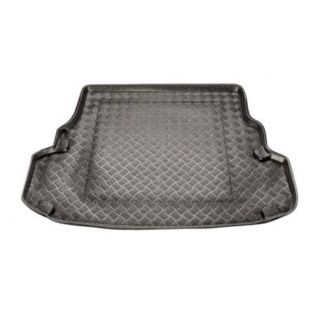 Protector Maletero PE 3D  compatible con Kia Rio 100738