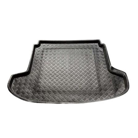 Protector Maletero PE 3D  compatible con Kia Cee'd SW 100727