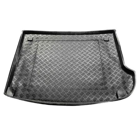 Protector Maletero PE 3D  para Hyundai Santa Fe 100617
