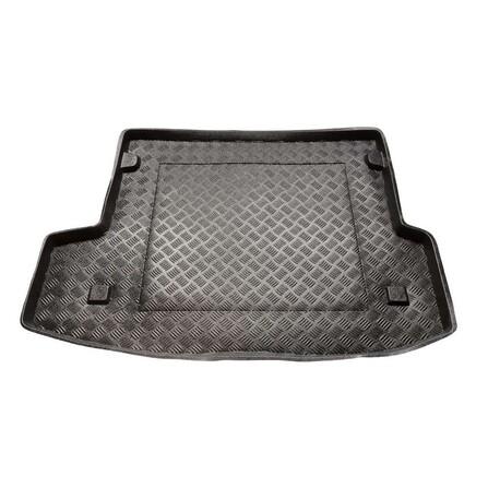 Protector maletero PE Honda Civic SW 100527