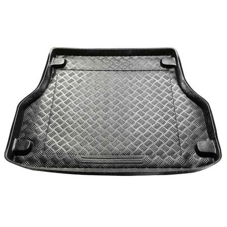 Protector maletero PE Honda Civic SW 100504