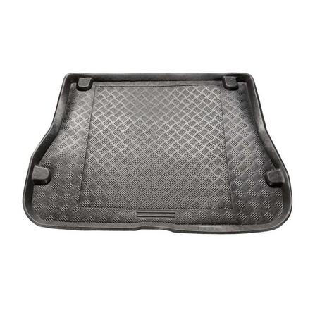 Protector Maletero PE 3D  compatible con Ford Escort SW 100402