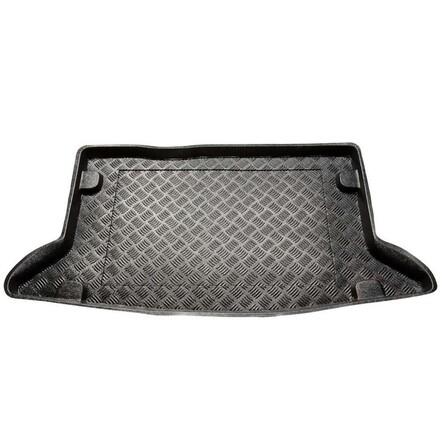 Protector Maletero PE 3D  para Fiat Sedici 100324