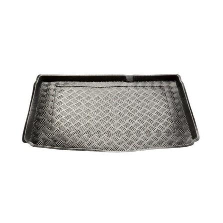 Protector Maletero PE 3D  para Fiat Punto III, Punto EVO, Grande Punto 100323