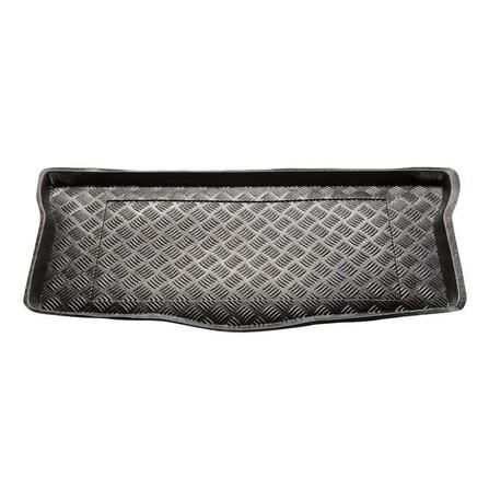 Protector maletero PE Citroen  C1, Peugeot 107, Toyota Aygo 100116
