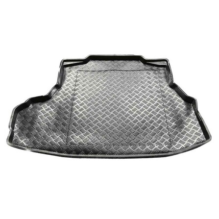 Protector Maletero PE 3D  para  Chevrolet EVANDA 102706