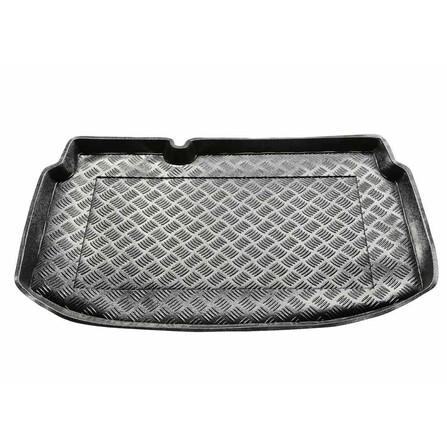 Protector maletero PE Chevrolet AVEO 102718
