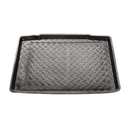 Protector Maletero PE 3D  compatible con Audi A2 102010