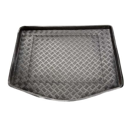 Protector maletero PVC Ford Focus C-Max 100415