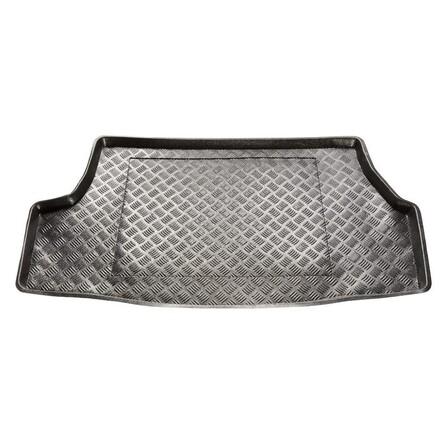 Protector maletero PVC  Nissan Almera 101012