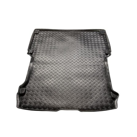 Protector maletero PVC Opel Corsa Combo 101117