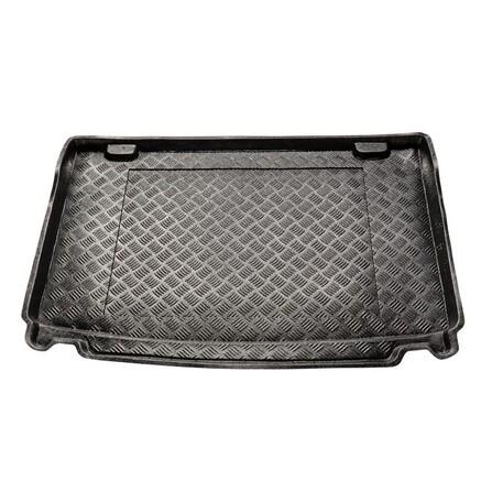 Protector maletero PVC Peugeot 206 SW 101215