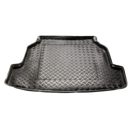 Protector maletero PVC Renault Latitude 101363