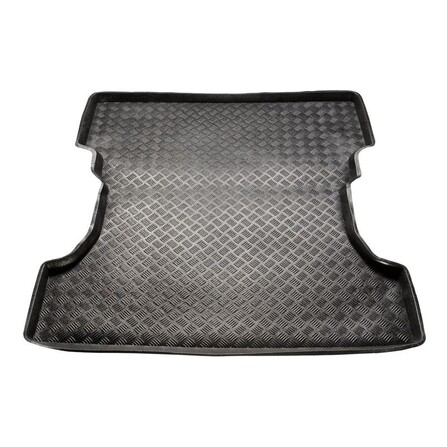 Protector maletero PVC  Skoda Felicia Pickup 101506