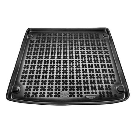 Cubeta Protector Maletero Caucho Audi, Seat 232012