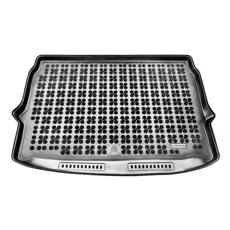 Cubeta Protector Maletero Caucho 3D compatible con  Nissan QASHQAI, 231034