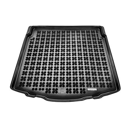 Cubeta Protector Maletero Caucho 3D compatible con  Toyota 231757