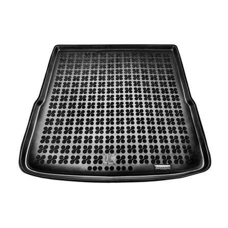 Cubeta Protector Maletero Caucho 3D compatible con  Volkswagen 231831