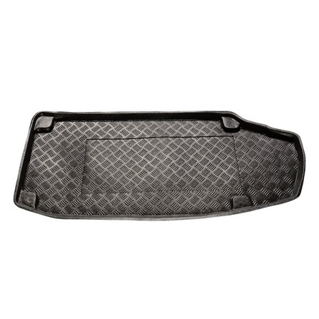 Protector maletero PVC Lexus GS 450H 103304