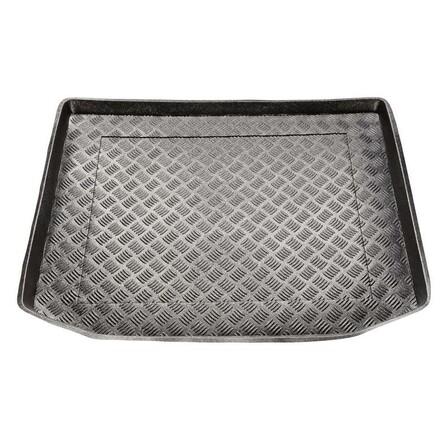 Protector maletero PVC Citroen  C4, Mitsubishi ASX 102316