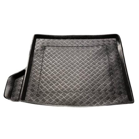 Protector maletero PVC Mazda 3 102229