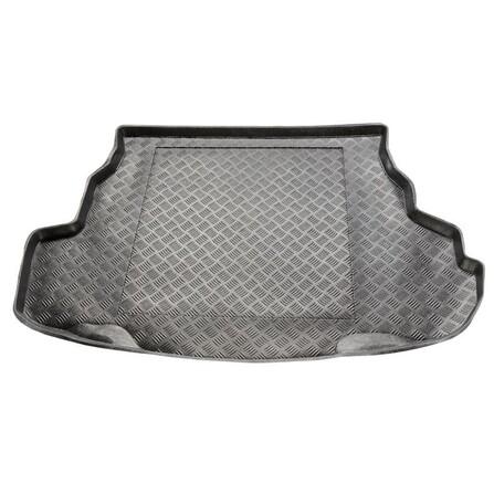 Protector maletero PVC Mazda 6 102208