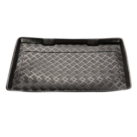 Protector maletero PVC Seat. Skoda, Wokswagen 101860