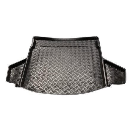Protector maletero PVC Toyota Auris Wagon 101755